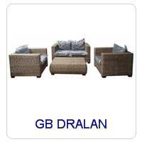 GB DRALAN